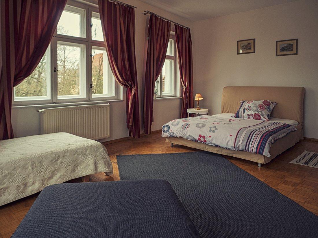 Sypialnia Galeria Zdjęć